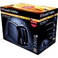 Russell Hobbs Textures Plus 22601-56