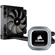 Corsair Cooling Hydro Series H60 (2018)