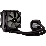 Corsair Cooling Hydro Series H80i V2