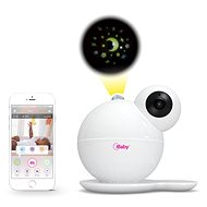 iBaby Care M7