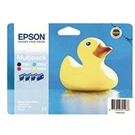 Epson T0556 Photo Multipack